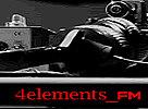 4 Elements @ Radio_FM v piatok 10.2.2012