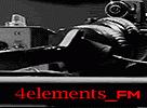 4Elements - Radio_FM 01.4.2011