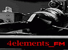 4Elements - Radio_FM 6.5.2011