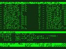 8-bitový zvuk atari počítača od pána GWEM-a !!!
