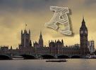 AD INFINITUM on Tower Bridge!