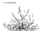 Aches sa predstavuje s debutovým singlom Bullet Sleep