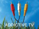 Addictive TV - dávka kvalitného audiovizuálneho umenia