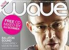 Aktuálne číslo časopisu Wave v predaji od 17. mája