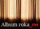 Album roka 2008