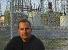 Americký producent Greg Gow a jeho Pilgrimage EP