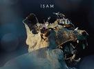 Amon Tobin vydáva album ISAM
