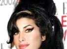 Amy Winehouse chce vydať nový album