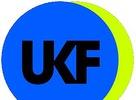 Anglická párty UKF v septembri na Slovensku!