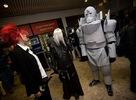 AnimeSHOW 2010 priblíži fenomén japonskej kultúry