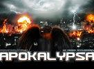 Apokalypsa 10 Years Anniversary