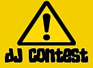 ATTENTION: DJ contest by EatThatBeat