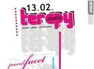 Audio Terapy - po prvý krát v Tatrách