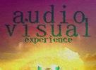 Audio Visual Experience už o týždeň