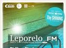Augustová Leporelo_FM Party v Nu Spirit Clube už túto sobotu.