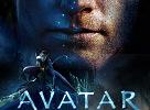 Avatar – mediálna bublina alebo dokonalé dielo veľkofilmu