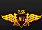 AXEjet Beach Point tour - hlasuj a vyhraj!
