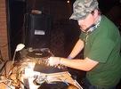 basscity 2 drumophonic edition @ 17 10 2008
