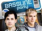bassline party@06 12 2008