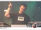 Bassline party @ Burian podpísal 8 trackov na Armade