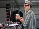 Bassline radio show: DJ Carlo špeciál!