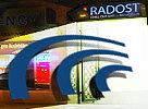 Bassline radio show ti prináša Radosť