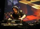 Bažant Pohoda 2009: Laurent Garnier Live