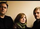 Bažant Pohoda 2011 - Portishead, legenda triphopu