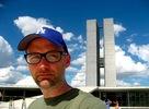 Bažant Pohoda 2011 - Ďalším potvrdeným headlinerom je Moby