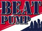 BEAT PUMP predstavuje druhú polovicu DJ-ov