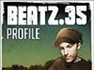 BEATZ.35 - profil Dose