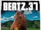 BEATZ.37 * - Cyantific zahrá z troch gramcov!