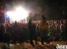 BeeFree 08: augustové tanečné šialenstvo v Hornej Strede!