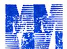 Berlínsky MMM sa vracia s novým EP