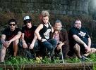 BijouTerrier vyráža na turné v januáry 2012