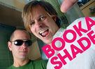 BOOKA SHADE vydáva piaty album