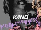 Boys Noize, Diplo a Hot Chip na novom albume londýnskeho rapera Kano