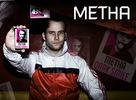 Break.sk v Mixmagu!