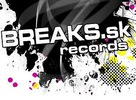 Breaks.sk Podcast 04 – August 2011