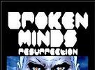 Broken minds resurection