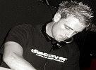 Bryan Kearney: Som veľký obdivovateľ Chrisa Liebinga