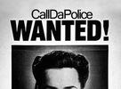 Call Da Police @ 09 10 2008