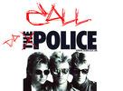 Call Da Police 18.09.2008 @ Subclub, Bratislava
