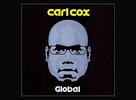 Carl Cox – Global