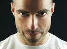Chris Liebing oslavuje desiate výročie jeho labelu CLR