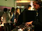 Citadela 23.01.2009 - DJ Click Joe v rozhovore