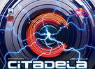 Citadela 23.01.2009 - Sébastien Léger