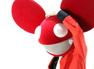 Citadela The MOUSE STORY - Deadmau5 rozhovor