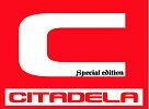 Citadela - Videosúťaž