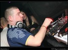 Clubber In The House 16.5. @ Fenix Club Revúca